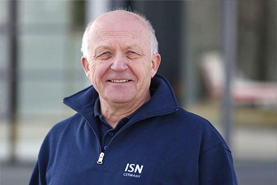 Jürgen Besser