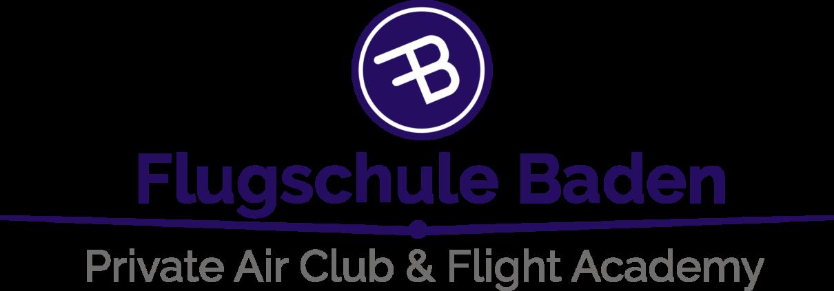 Flugschule-Baden
